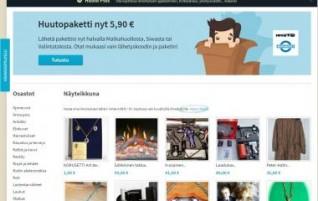 Huuto.net