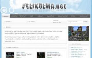 Pelikulma.net